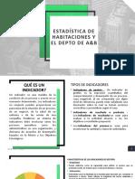 ESTADÍSTICAS DE ANALISIS HABITACIONES Y A&B.pptx