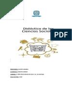 TRABAJO_N2_DIDACTICA.docx