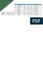 Informes_RA_31_01_2019_RPT_UHF