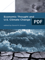 Economic Thought and U.S. Climate Change Policy.pdf