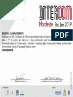 P0283 (1).pdf