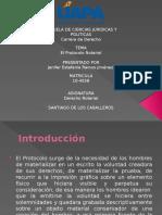 Derecho Notarial T5.pptx
