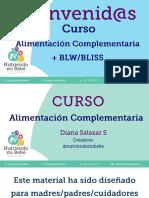 Memorias AC BLW BLISS.pdf
