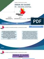 Resolucion_153_de_2015_Adopcion_SGC_RAPE_RC-Anexo.ppsx