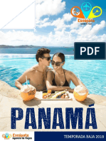 PORTAFOLIO-PANAMA.pdf