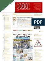 GUAU-prensaparalosactivistasdelosddaa