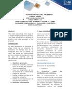 J.ochoa_actividad 0.sistemas.pdf
