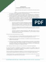 COMUNICADO-CORONAVIRUS-COVID-19-EN-EL-PERÚ