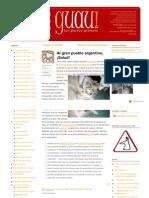 GUAU-quenecesitaargentinaparaqcadaprovincia