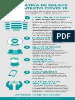PSIQUIATRÍA DE ENLACE EN CONTEXTO COVID 19.pdf