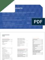BN46-00552E-Spa.pdf