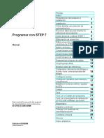 PROGRAMAR STEP 7.pdf