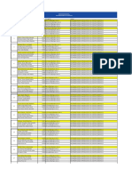 310318 Grupos Definitivos de Trabajo Introducción a la Logística (1)