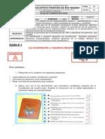 Guía 1 C. SOCIALES 5° ALEXANDER CAMPOS.pdf