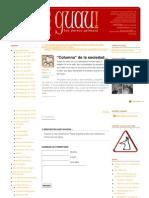GUAU-solidaridaddelosperrosdelacalle