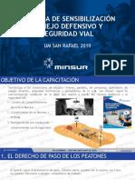 Campaña de sensibilización - Manejo Defensivo.pdf