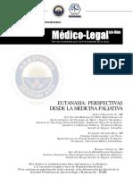EUTANASIA MEDICINA PALIATIVA.pdf