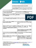 Ventana-de-Johari-Sec.pdf