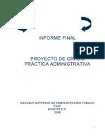 a6652 - asistencia a la niñez y apoyo a la familia paraposibilitar el ejercicios de sus derechos (pag 95 - 812 kb).pdf