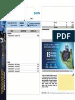 Recibo_202001.pdf