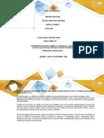 YELENA_PROCESOS COGNO (1).docx