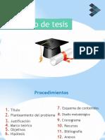 Seminario de Tesis-2019-II.pptx