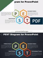 2-0194-PEST-Diagram-PGo-4_3.pptx