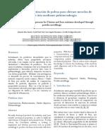 Dialnet-ProcesoDeCaracterizacionDePolvosParaObtenerMezclas-6680904