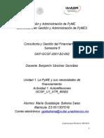 GCGF_U1_ATR_MABS.docx