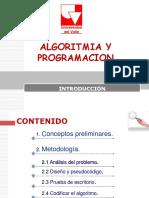 Clase 1 - Metodología.pdf