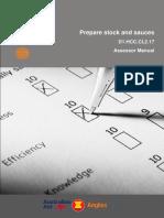 AM_Prepare_stock_&_sauces_FN_240114.pdf
