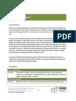 9.2.2.l3.pdf
