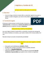 DUPLICADOS SIM CONTRATO Y PREPAGO Y CAMBIO ICC.pdf