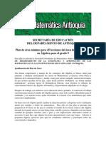plan-de-area-grado9-algebra.pdf