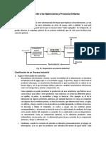 ok INTRODUCCIÓN OPERACIONES Y PROCESOS UNITARIOS.pdf