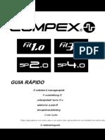 Compex-Quick-+Start-Guide-sp2.0-sp4.0-fit1.0-fit3.0-EN.en.pt