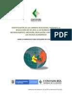 2020_Identificación de cambios Res 425-2019_Entidades de Gobierno (1).pdf