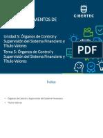 unidad 5-convertido.pdf