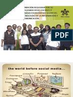Redes Sociales-introduccion