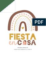 Kit de fiesta gratis (#yocelebroencasa).pdf