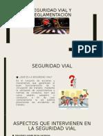 Actividad2_TTRANSPORTE