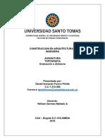 EVALUACION TOPOGRAFIA.pdf