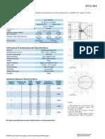 AT12-304.pdf