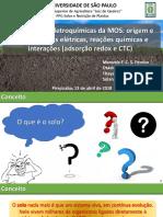 grupo2.pdf