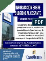 atencion-presencial-SUBSIDIO-AL-CESANTE.pdf