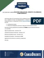 banco-servicios-1.pdf