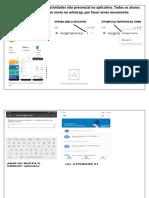 2F_CLASSROOM.pdf