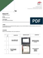 Guía Práctica 04 - GUIA NTP