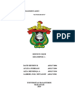 MAKALAH MANAGEMENT ASSET KELOMPOK 1 OUTSOURCING.docx