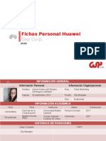 Ficha Personal Huawei TMK.pptx